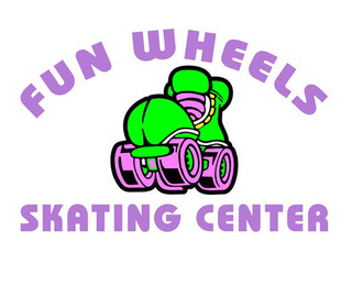 fun wheels2